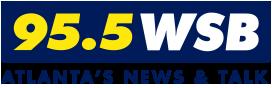 WSB 95.5 Atlanta
