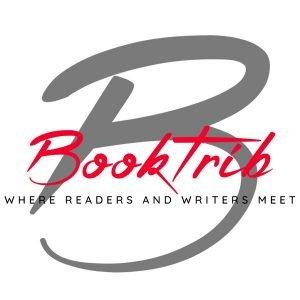 Book Trib Logo