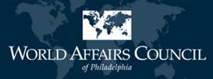 World affairs council of philadelphia