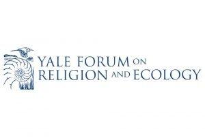 Yale Forum Logo